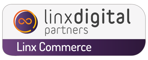 Linux Commerce